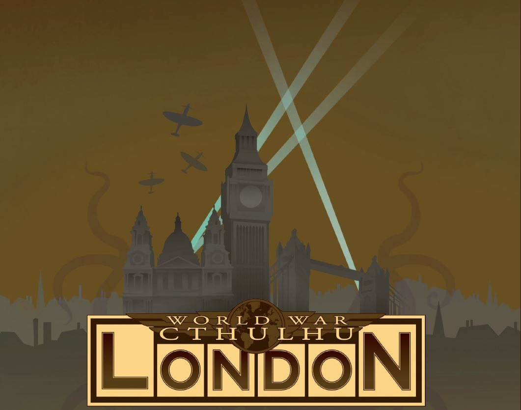 Londres_Cthulhu.JPG