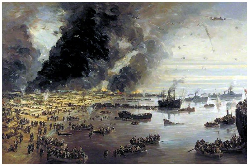 dunkirk_by_cundell.jpg