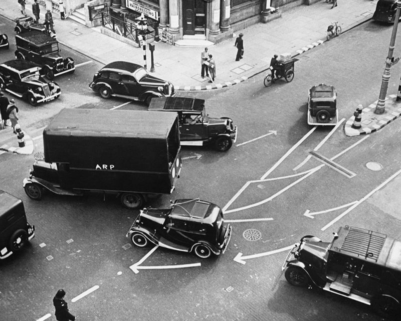 london_road.jpg