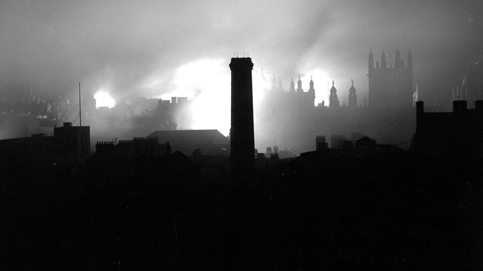Skyline_london_blackout.jpg