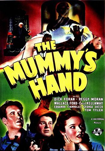 Cartal_filme_mummy_hand.jpg