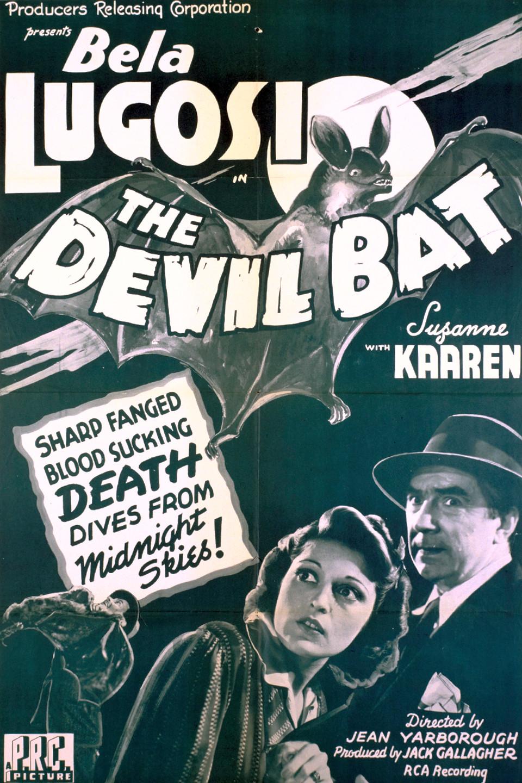 The_Devil_Bat.jpg