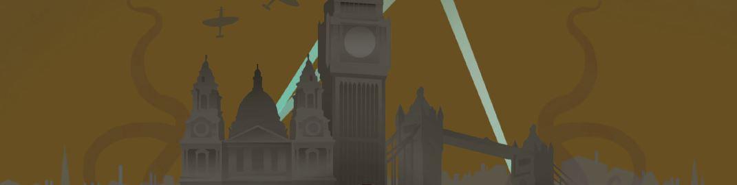 Londres logo 2