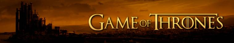 Game of thrones banner3