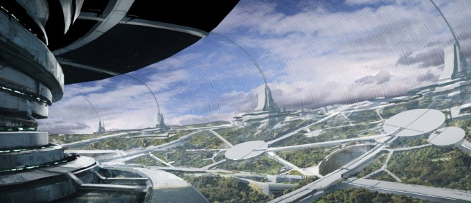 New_Bioware_Mass_Effect_4_Concept_Art_04-680x293.jpg