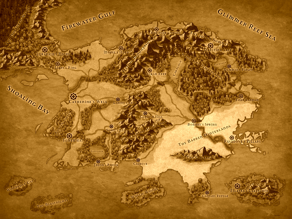Coastfall_Map.jpg