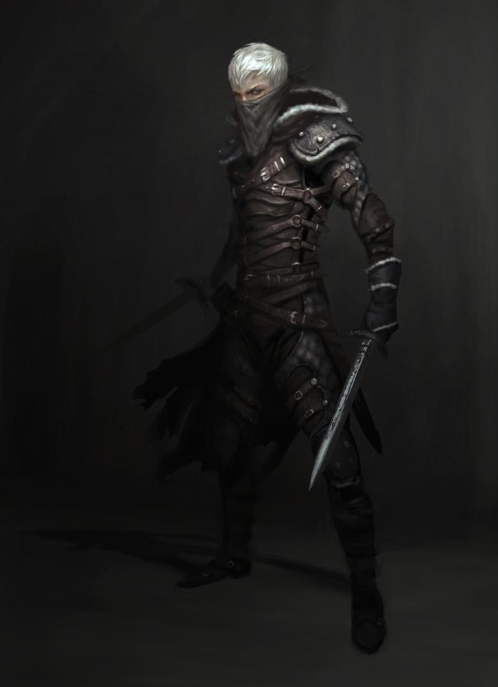 assassin_by_mineworker-d419vqv.jpg