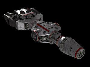 300px-DP-20c_Gunship.jpg