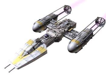 Fighter_y-wing_01.jpg