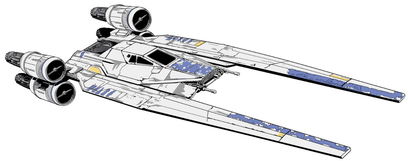 U-wing.jpg