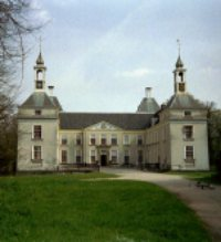 Huis_te_Warmond.jpg