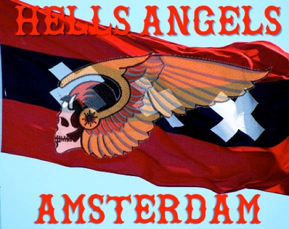 hellsangelsflag.jpg