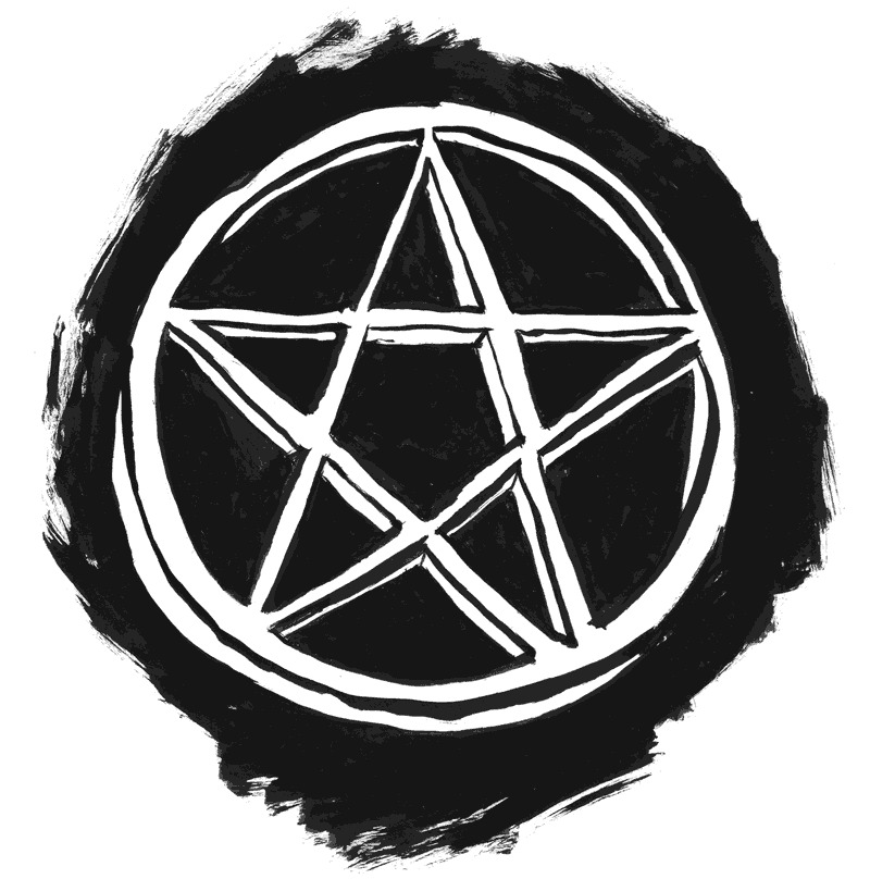 pentacle.png