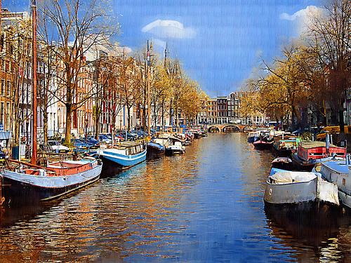 amsterdam_canals_original.jpg