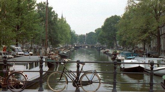 emperor-s-canal-keizersgracht.jpg