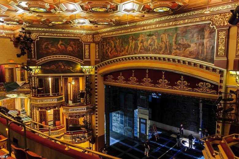 Balcony_POV_-_Belasco_Theatre-5.jpg