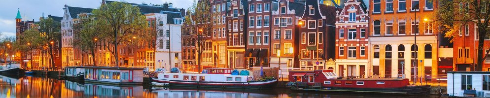 Amsterdam 3 3840
