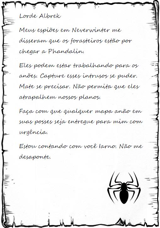 Carta_Aranha_Negra.jpg