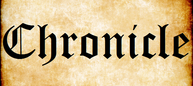 chronicle_banner_v_1.PNG