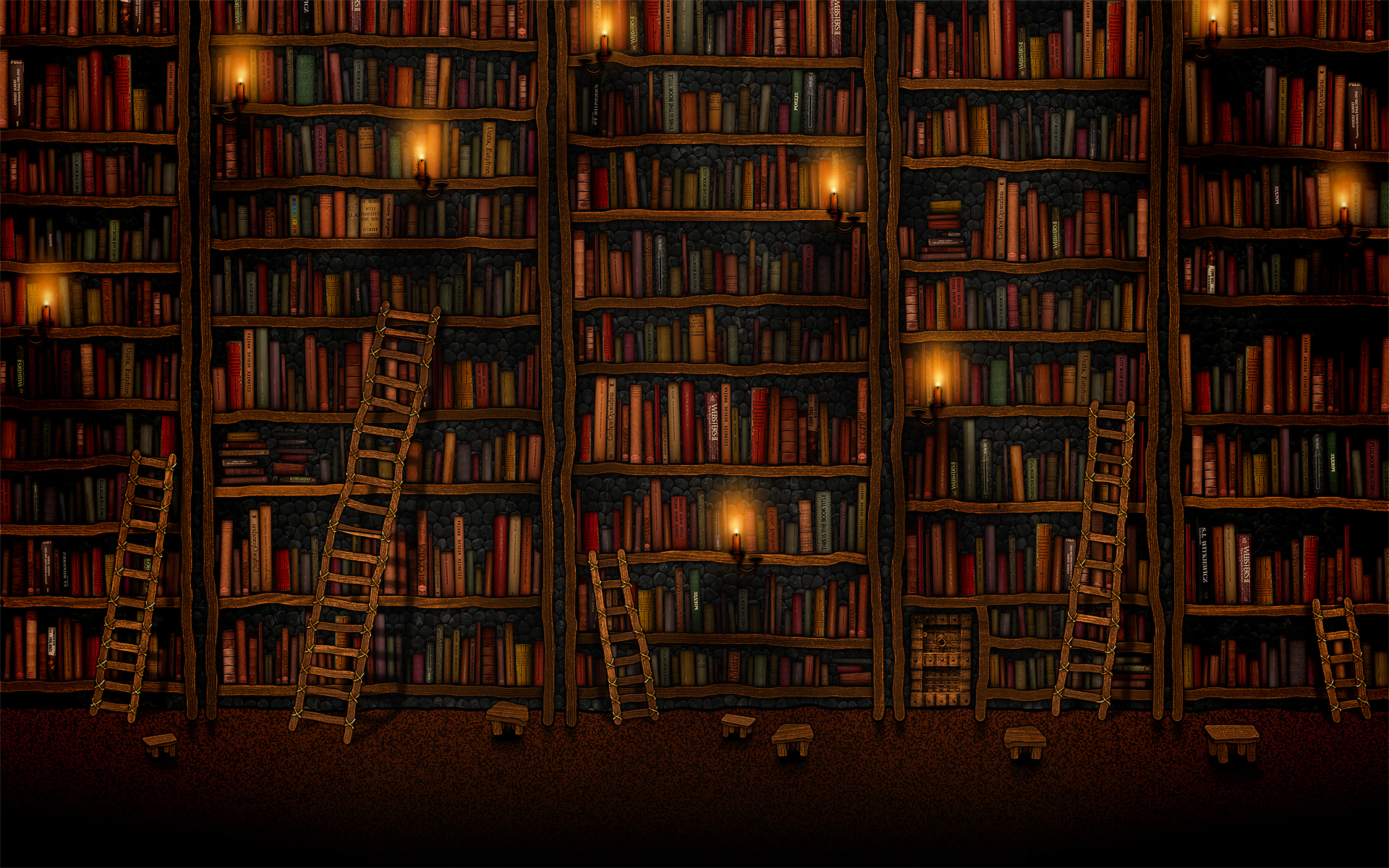 library_background.jpg
