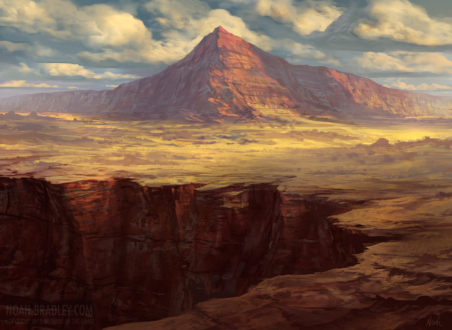 plateau_by_noahbradley-d4xkp3e.jpg