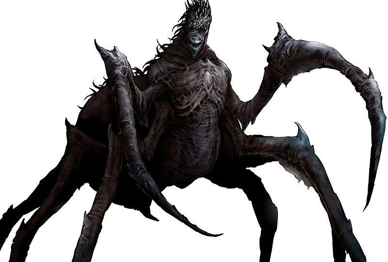 800px-Spider_demon.jpg