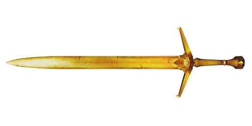 BFHL_Inqsword_gold_1_.png