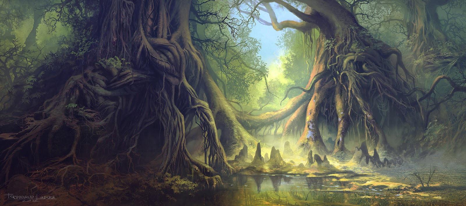forest_art.jpg