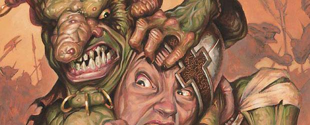 goblin-piledriver.jpg