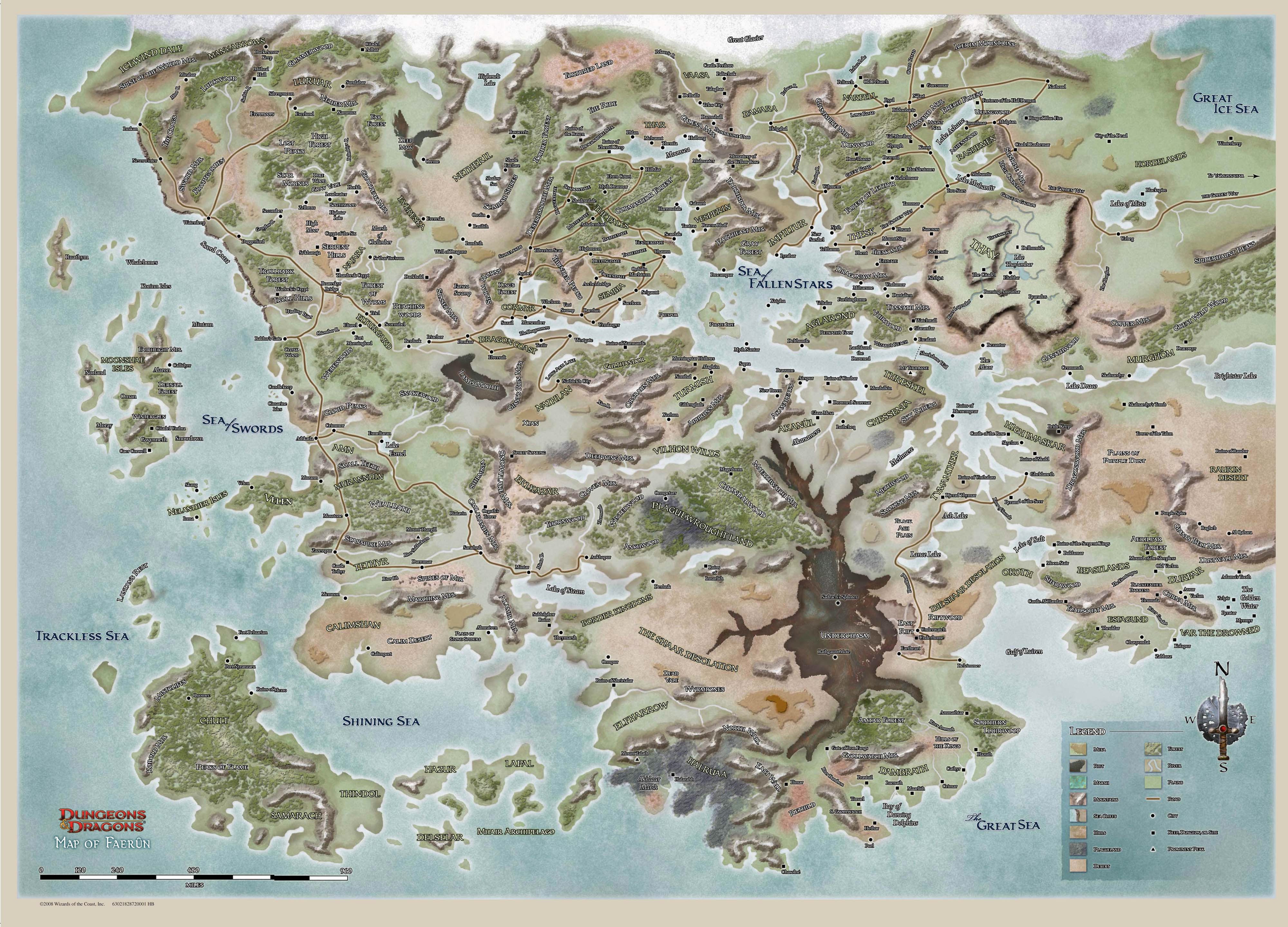 Faerun_map.jpg