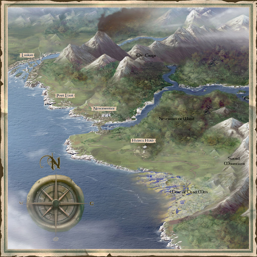 Sword_Coast_North2.jpg