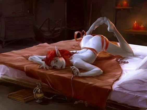 sexy-elf.jpg