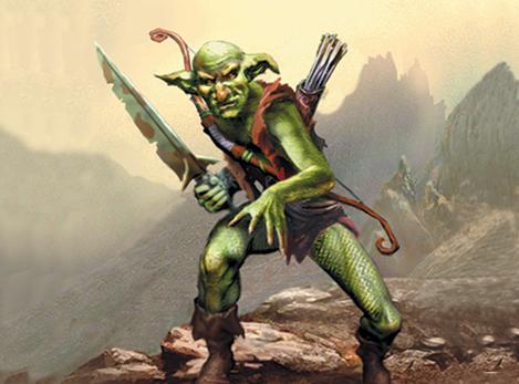 goblin-bmp.png