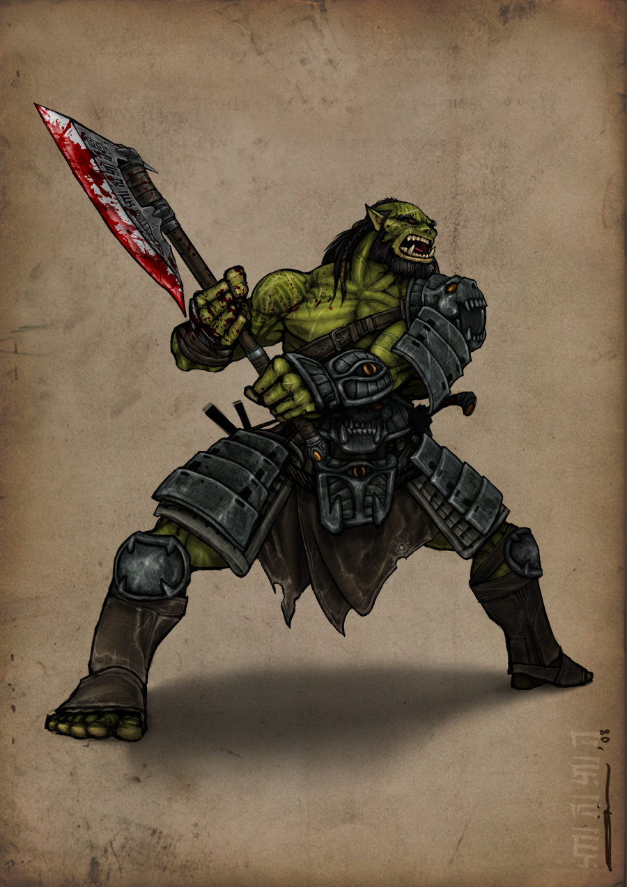 Orc_Champion_by_bukulima.jpg