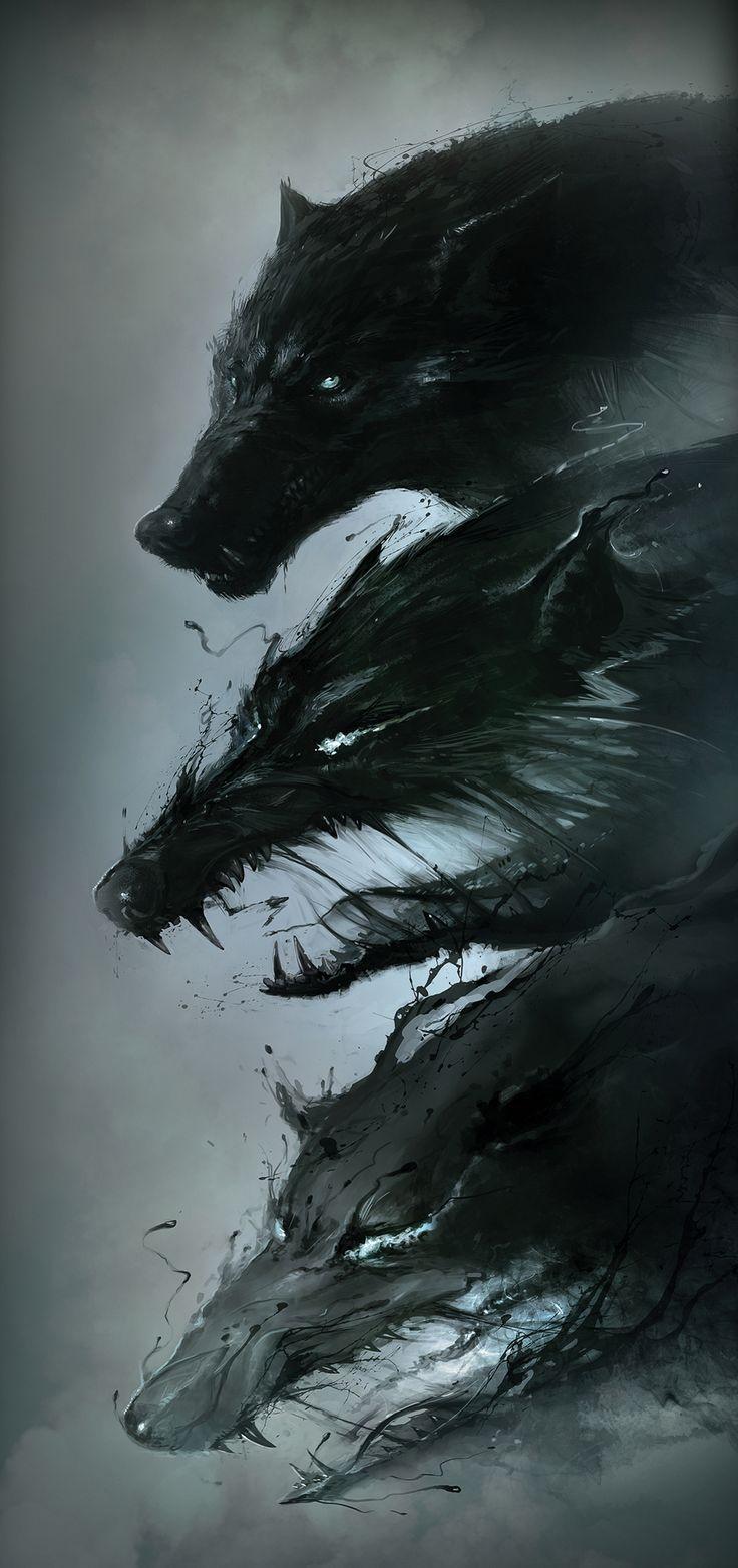 3wolves.jpg