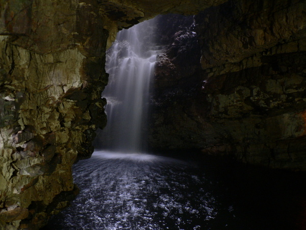 cave-waterfall.jpg
