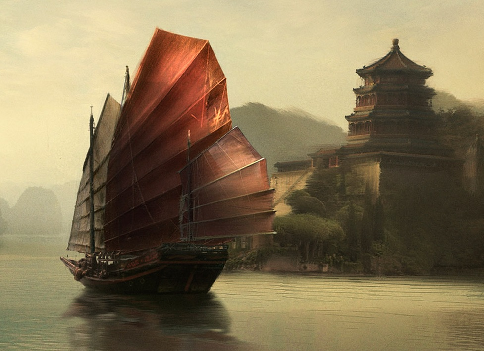 chinese-river-wallpapers-art-101726.jpg