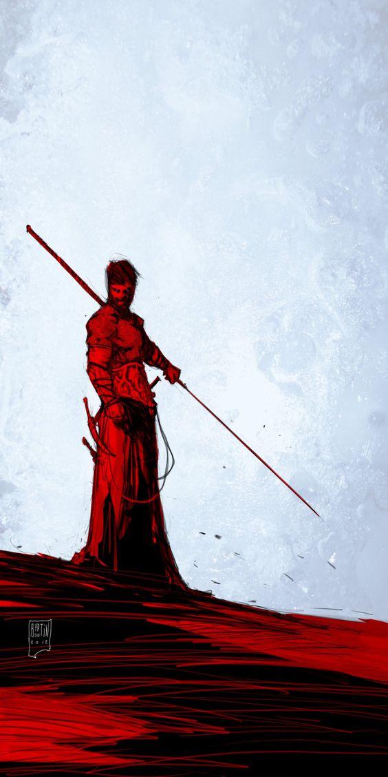 Sulyan_Isilme_standing_spear.jpg