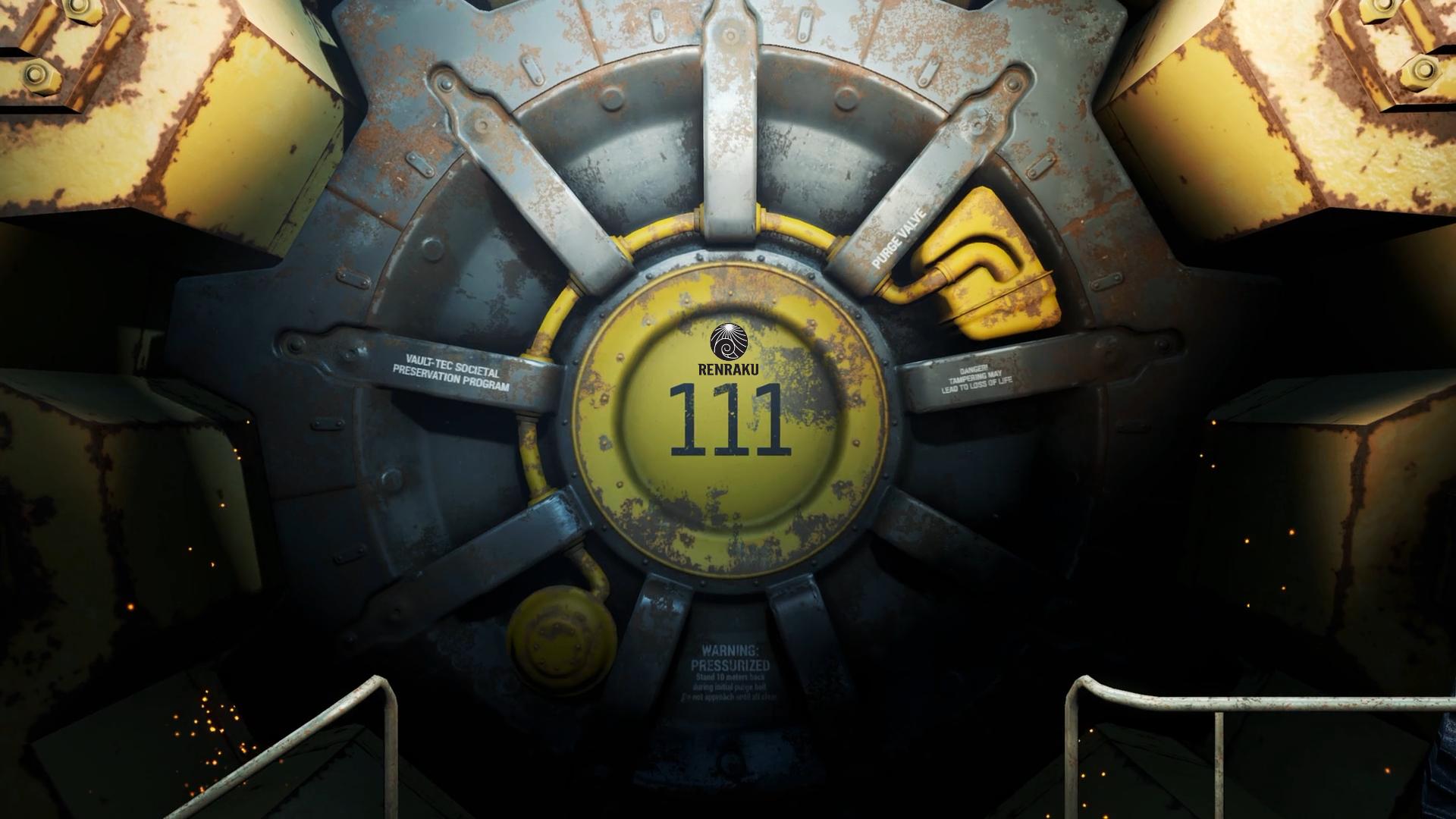 Vault_111_ren.png