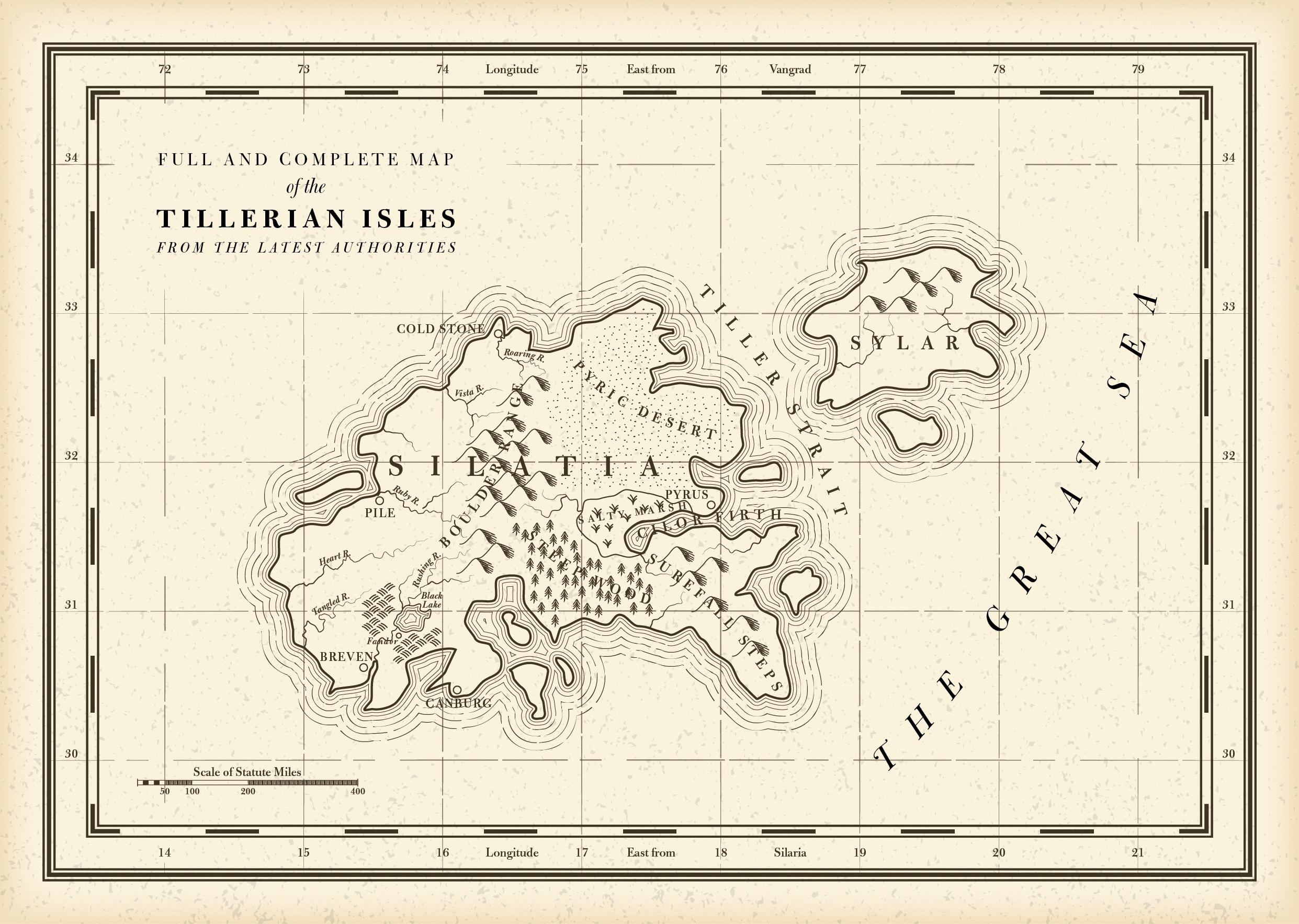 Tillerian_Isles.png