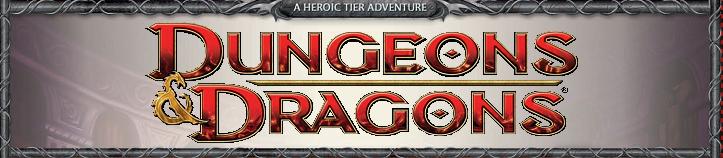 D d heroic banner