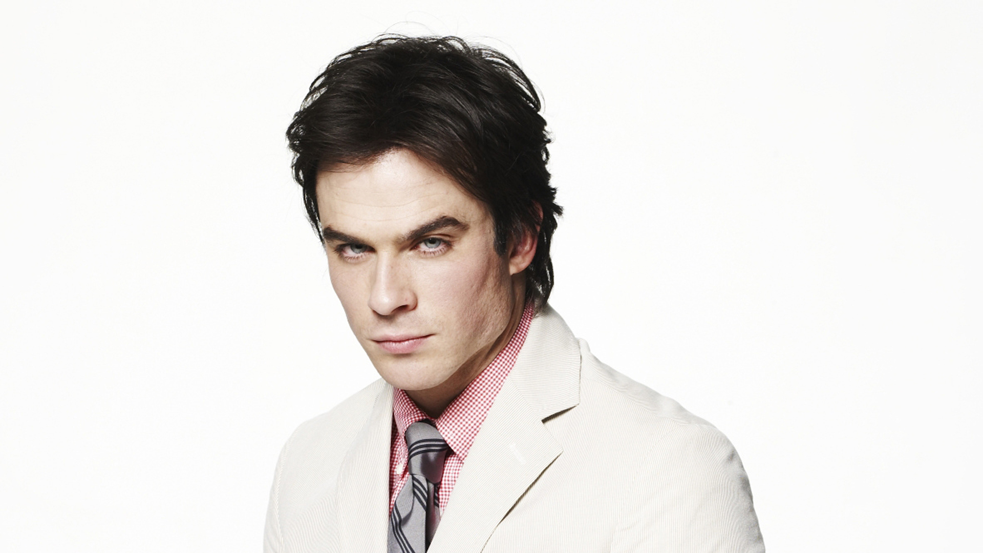 Ian-Somerhalder-Wallpapers-HD-32.jpg