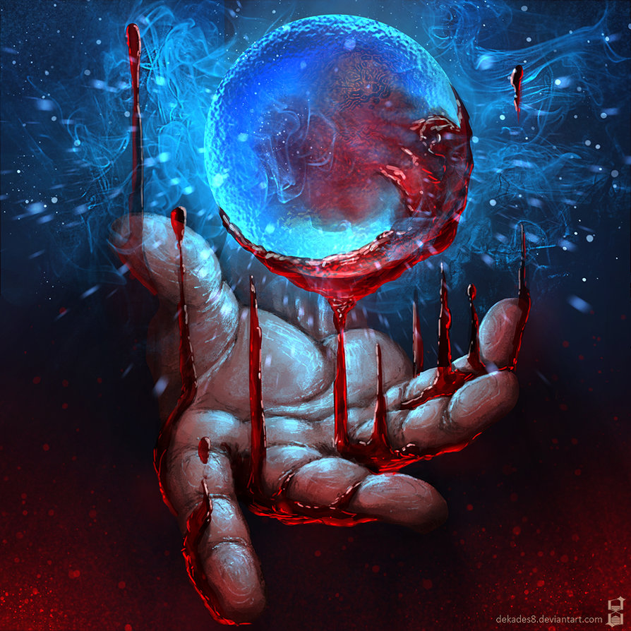 blood_magic_by_dekades8-d7kwthg.jpg