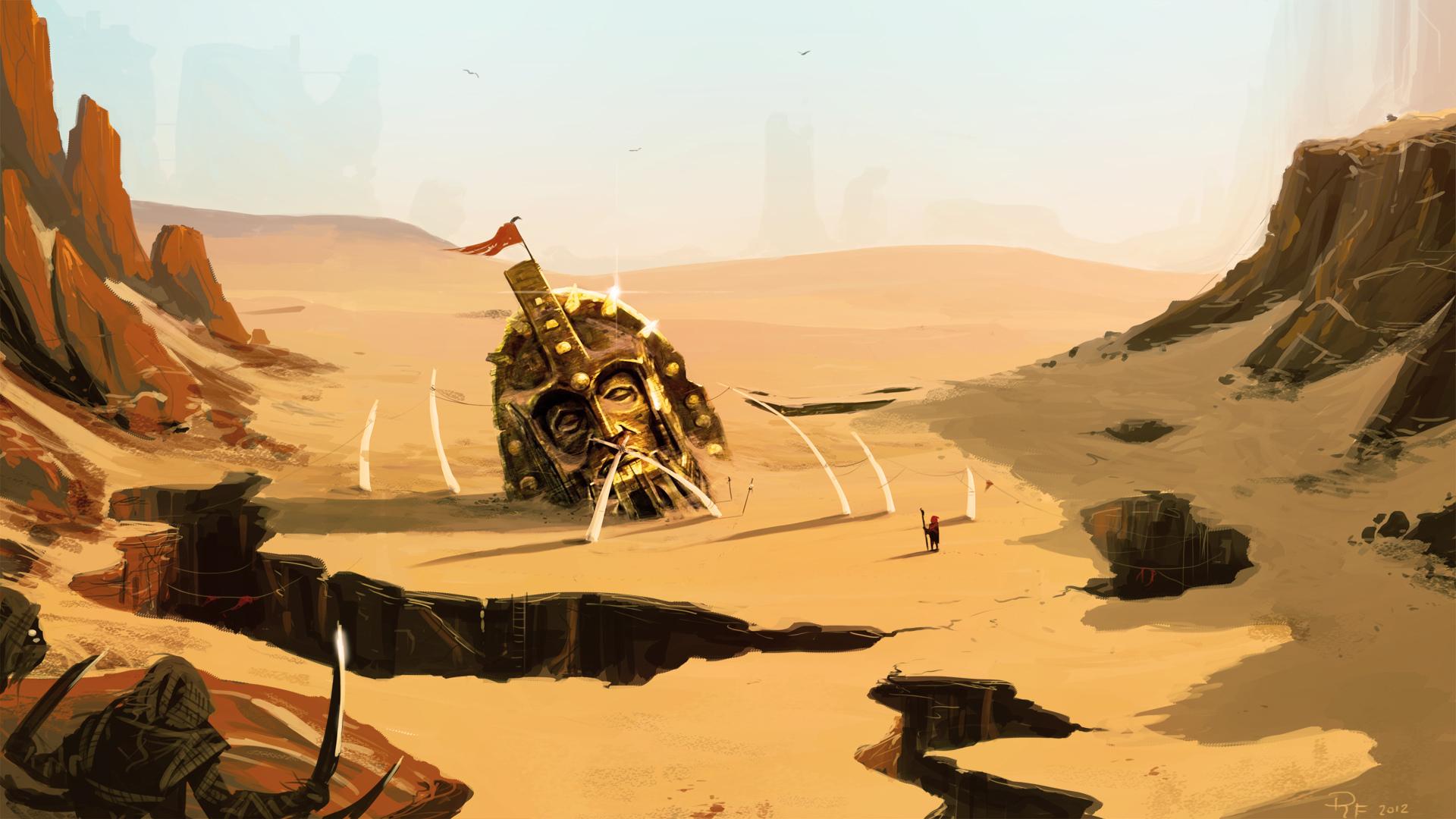 landscape_dips_head_desert_art_1920x1080.jpg