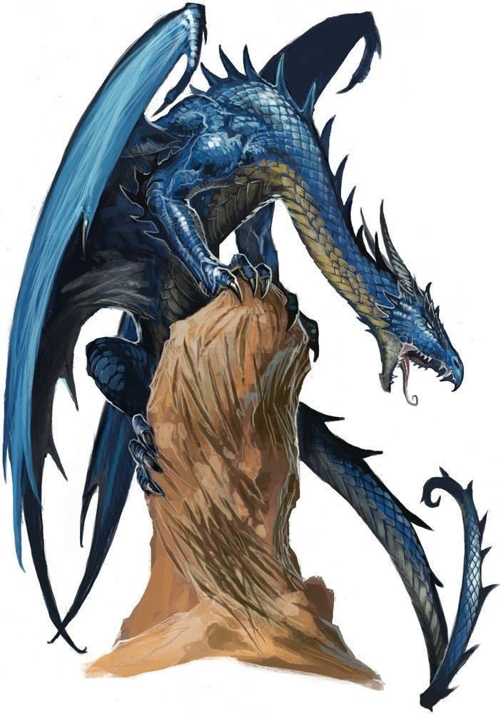 4b2386d174e435e129996498a18401a1--blue-dragon-dragon-art.jpg