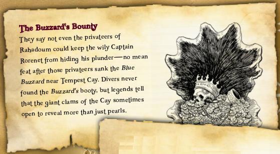buzzard__bounty.jpg