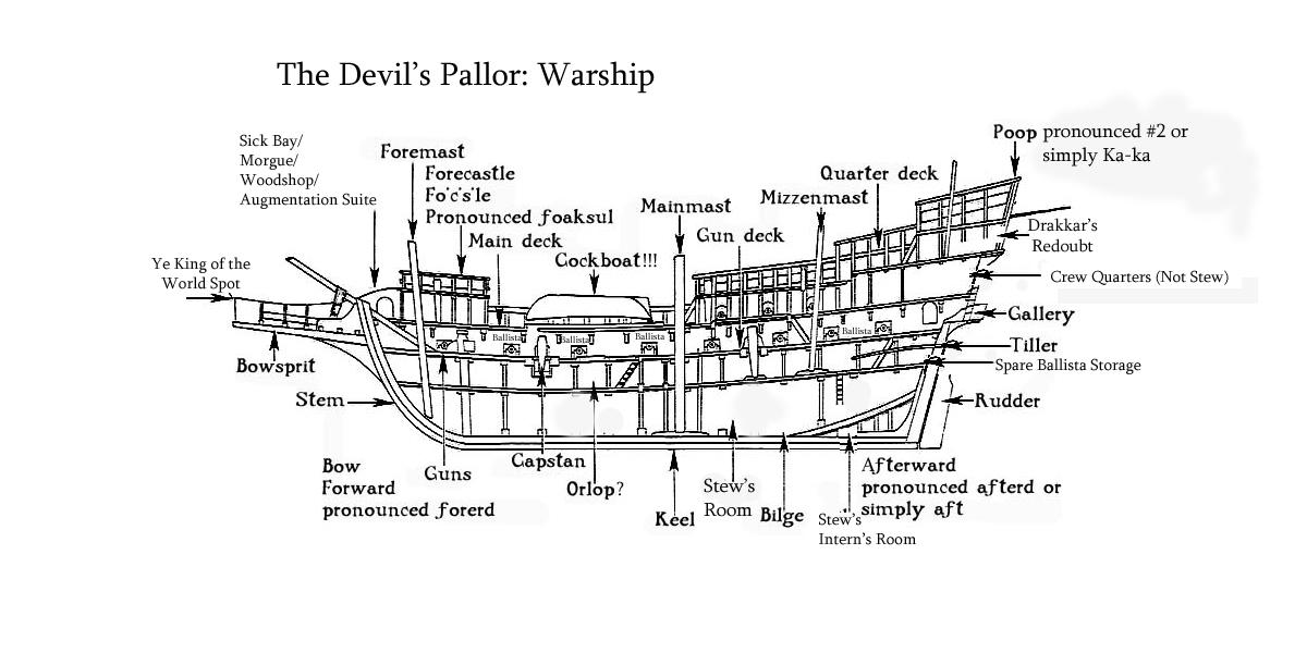 Devil_s_Pallor_-_A_Love_Story.jpg