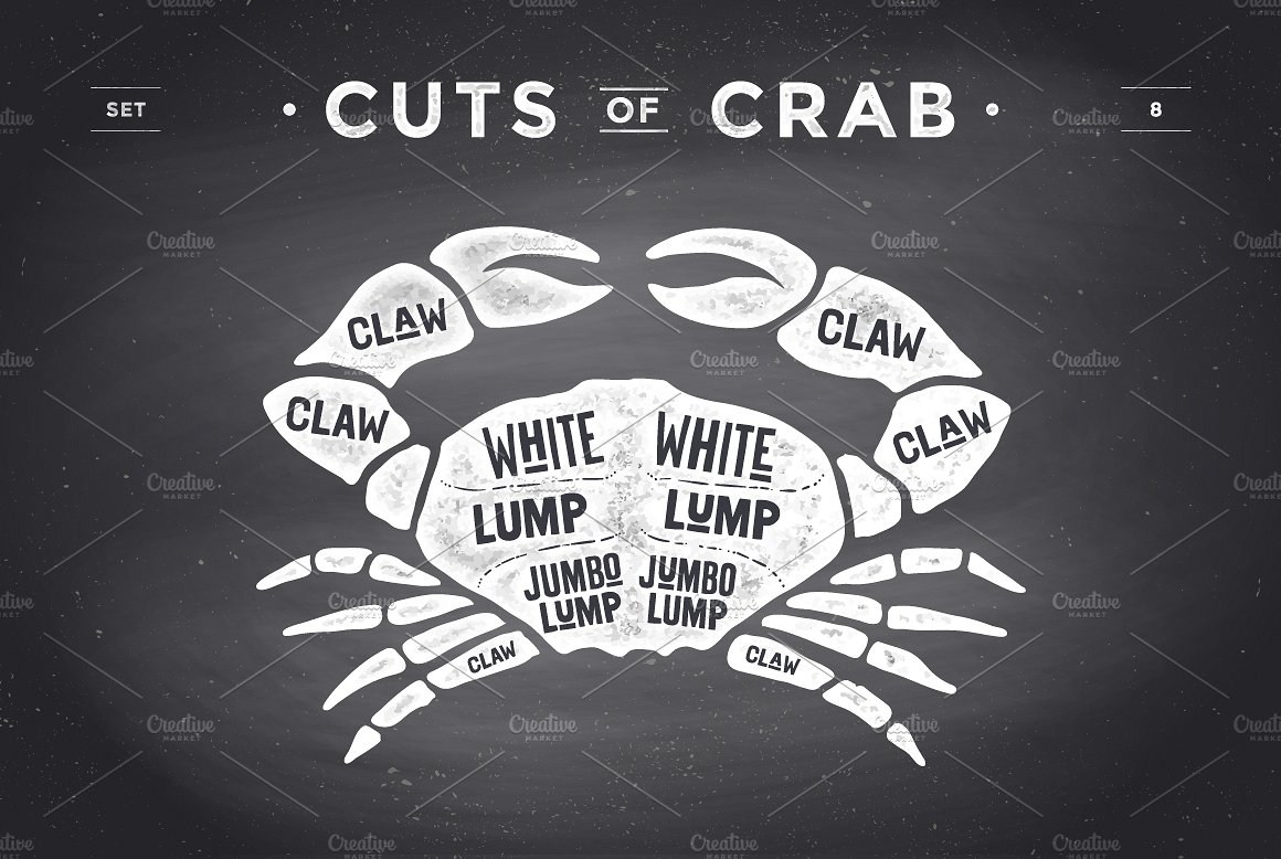 butcher_crab_chalk_w-.jpg