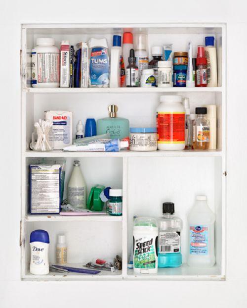 medicine-cabinet_59x73.5_we.jpg