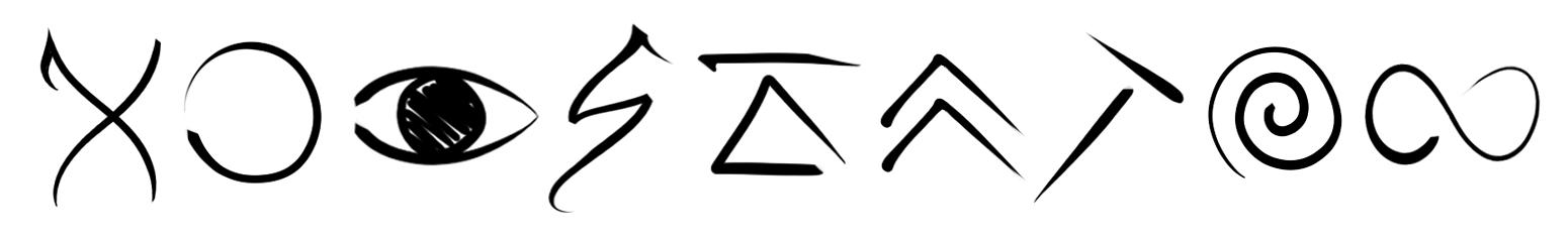 simbolos3.png